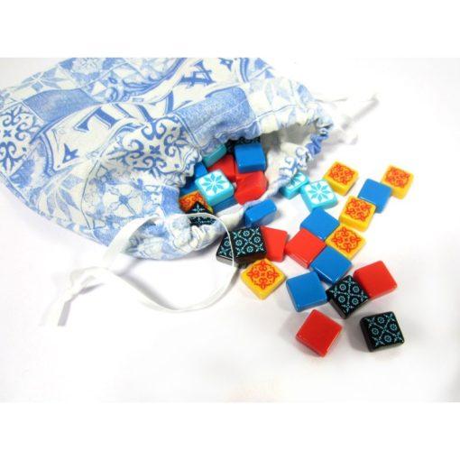 Azul Bag Official